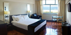 durban-beachfront-hotel-room