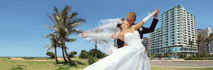 durban-beachfront-wedding-venue