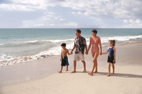 family-holiday-durban-beachfront-hotel