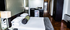 luxury-durban-hotel-room