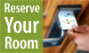 reserve-your-room-today