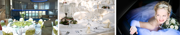 wedding-reception-venue-durban